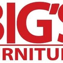 Big S Furniture 95 Reviews Furniture Stores Henderson Nv United States Photos Yelp