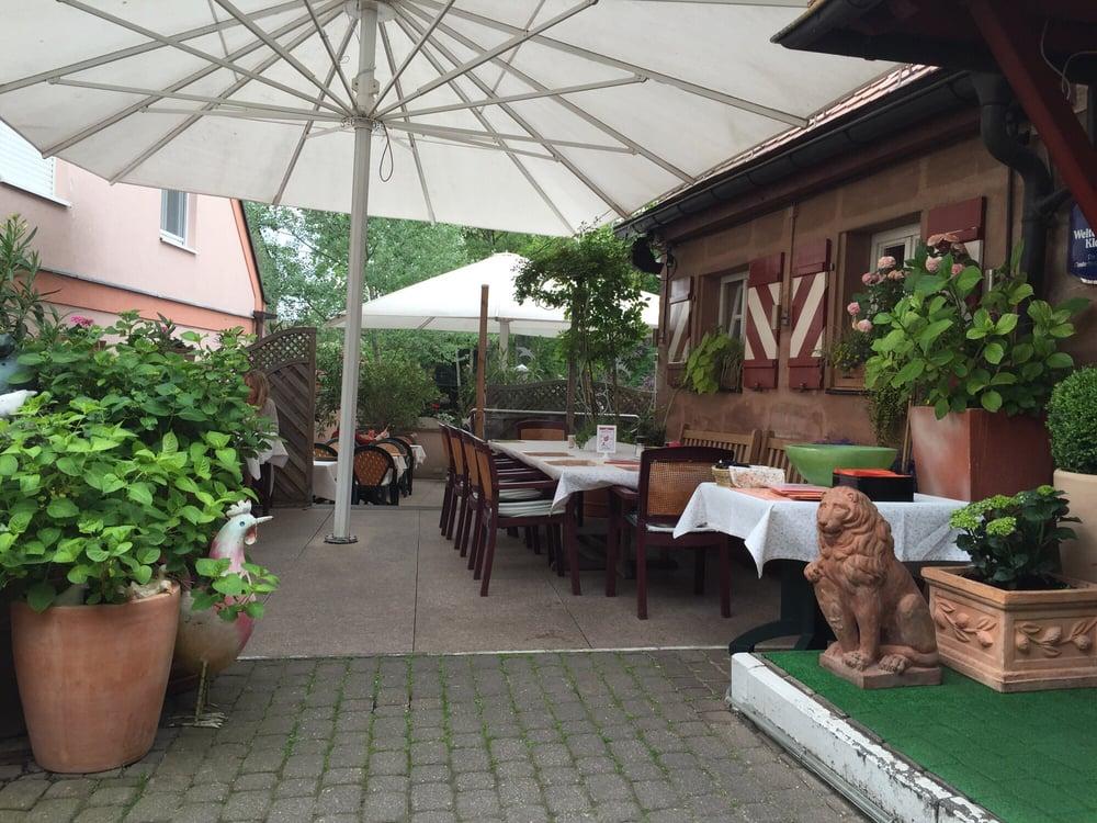 Sanders N Rnberg sanders steakhaus 33 fotos steakhouse n 252 rnberg bayern beitr 228 ge yelp