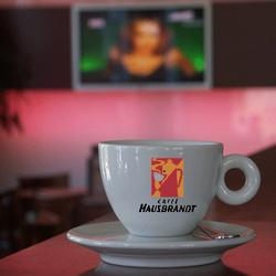 Lounge 27, Freising, Bayern