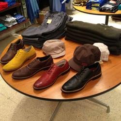 Gordmans shoes online