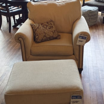 Ashley Furniture HomeStore - Jacksonville, FL, United States