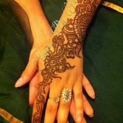 henna by neha edison nj united states. Black Bedroom Furniture Sets. Home Design Ideas