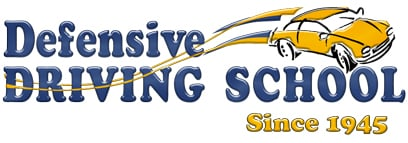 Find a Driving School in San Diego near you. Take drivers ed online. Start today. No boring classrooms.