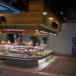 Cellerier Halles, Lyon