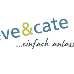 eveandcate, Wermatswil, Zürich, Switzerland