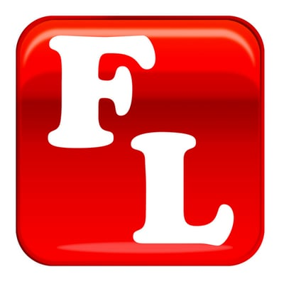Family Leisure Logo Photos For Family Leisure |