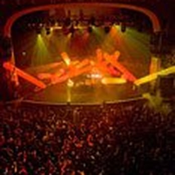 courtesy http://www.brixton-academy.co.uk/gallery.php?inc=index.php