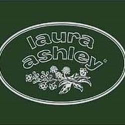 Laura Ashley, Aberystwyth, Ceredigion