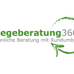 Pflegeberatung360, Sehnde, Niedersachsen, Germany