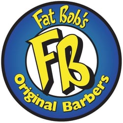 Fat Bobs Barbers, Bournemouth
