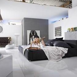kare m nchen outlet kare europark design outlet shop m nchen bayern deutschland. Black Bedroom Furniture Sets. Home Design Ideas