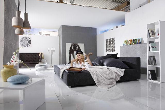 kare m nchen outlet outlety schwabing freimann. Black Bedroom Furniture Sets. Home Design Ideas