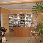 Derya's Beauty Studio, Marsberg, Nordrhein-Westfalen