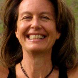 Keene Acupuncture & Massage - Petaluma, CA, Vereinigte Staaten