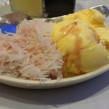 Alborz persian restaurant 69 photos persian iranian for Alborz persian cuisine