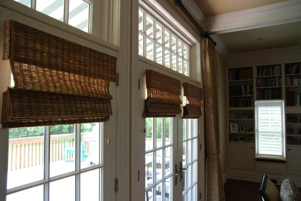breslow home design center shades amp blinds livingston