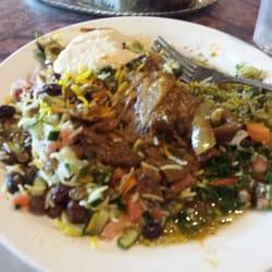 alborz persian cuisine persian iranian austin tx