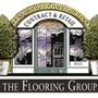 The Knightsbridge Flooring Company