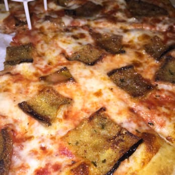Ameci Pizza Kitchen 129 Photos Pizza Encino Encino Ca United States Reviews Menu