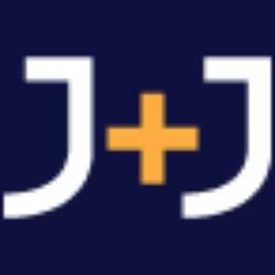 Joyner & Joyner logo