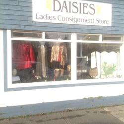 Alton Lane custom-tailored men's clothing store coming to Richmond