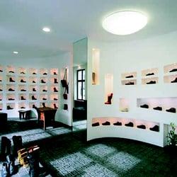 Trippen Schuhe, Köln, Nordrhein-Westfalen