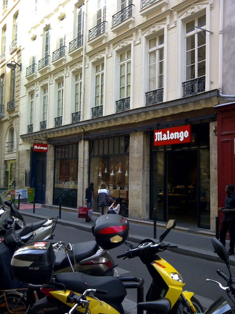 Cafe Le Depart Saint Michel Paris Avis