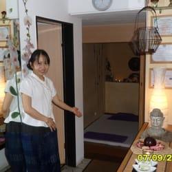 die thaimassage stuttgart massage leinfelden echterdingen baden w rttemberg germany yelp. Black Bedroom Furniture Sets. Home Design Ideas