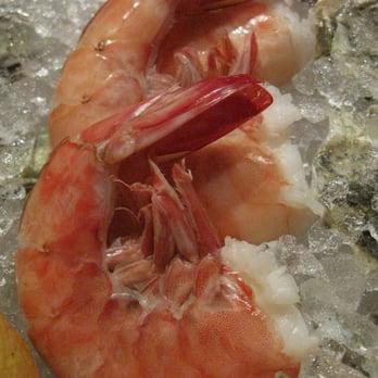 Spadafora s seafood market ocean city nj united states for Fish market jersey city