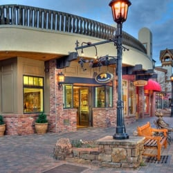 Clothing Stores In Vail Village