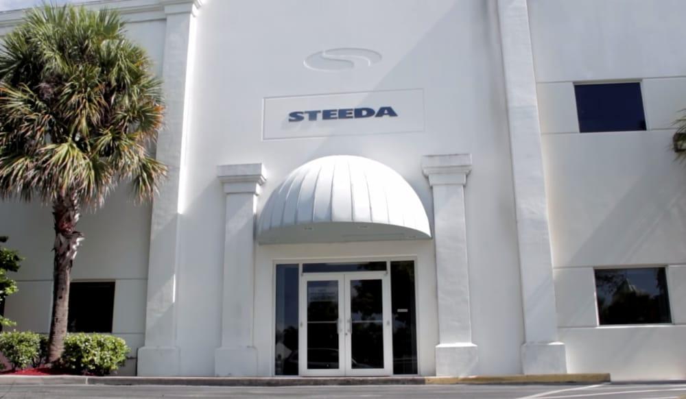 Steeda Autosports, Inc. - 14 Photos - Auto Parts & Supplies - 1351 ...
