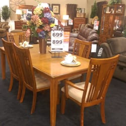 Mor Furniture for Less 33 s Furniture Stores
