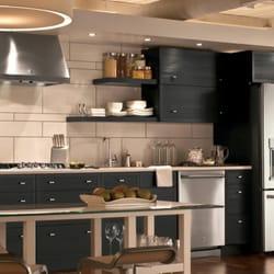 promise rings appliances jacksonville. Black Bedroom Furniture Sets. Home Design Ideas