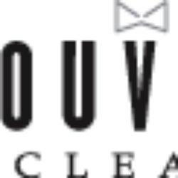 La Nouvelle Fine Cleaners logo