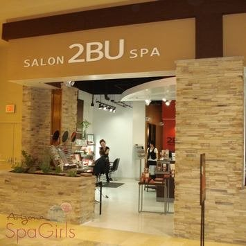 2bu salon spa aveda scottsdale az united states yelp