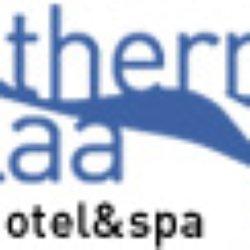 Thl Therme Laa a.d. Thaya-, Projektentwicklungs-und, Errichtungs, Laa an der Thaya, Niederösterreich, Austria