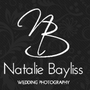 Natalie Bayliss Photography
