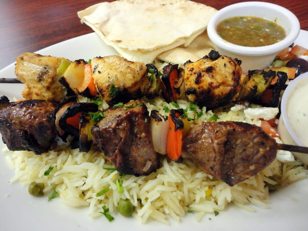 Dorable Mi Cocina Halal Bosquejo - Ideas de Decoración de Cocina ...