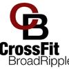 Crossfit Broad Ripple: CrossFit