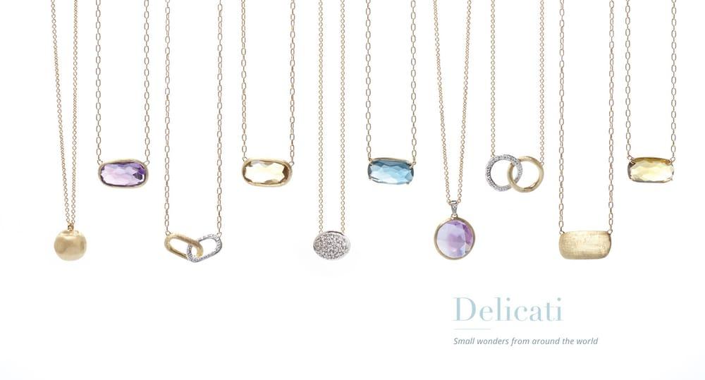 mulloy s fine jewelry 25 photos jewellery carlsbad