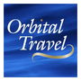 Orbital Travel Ltd