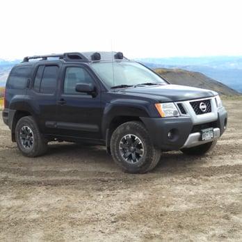 Boulder Nissan 24 Photos 45 Reviews Motor Mechanics