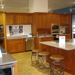 Kam Appliances Hanover Ma Yelp