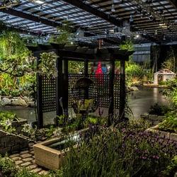 Hortisculpture Landscape Design Landscape Architects