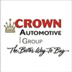crown automotive group tyrone st petersburg fl yelp. Black Bedroom Furniture Sets. Home Design Ideas
