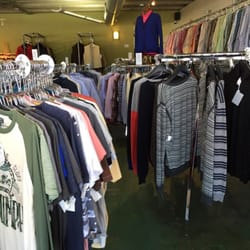 Clothing stores online Premier clothing store