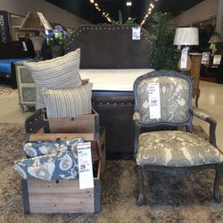 Rooms To Go Pompano Beach Fl Outlet