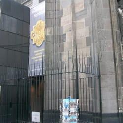 Domschatzkammer, Köln, Nordrhein-Westfalen