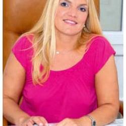 Dr. Katalin Weber