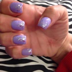 lynn nails nail salons san leandro ca reviews photos menu yelp. Black Bedroom Furniture Sets. Home Design Ideas